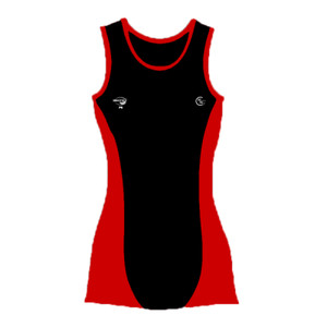 player dress - ADULT