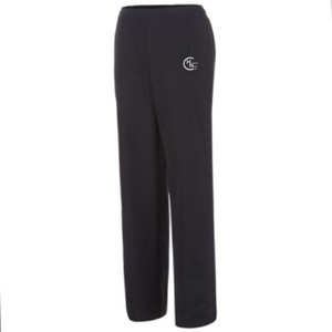704 - Junior Girls Trackpants
